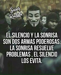Today Quotes, Me Quotes, Common Quotes, General Quotes, Quote Citation, Spanish Quotes, Self Help, Cool Words, Sentences