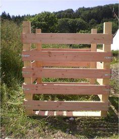 ber ideen zu komposter auf pinterest wurmfarm regenwurmkompostierung und komposttrommel. Black Bedroom Furniture Sets. Home Design Ideas