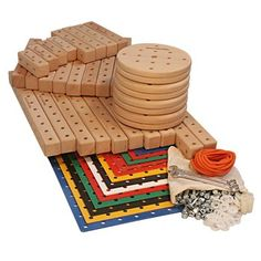Woodmobiel Building Kit. This stimulating building toy, fashioned of FSC-certified wood pieces, arrives with real tools, including nuts, bolts and a pint-size wrench, and is sure to earn a delighted squeal from budding builders. $165.00