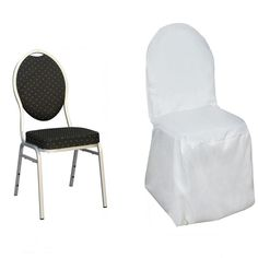 33 best banquet chair covers images couch slipcover slipcovers rh pinterest com
