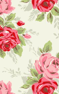 Wallpaper_Cath-Kidston.png (800×1280)