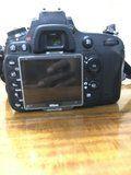 Bán Nikon d610  24-70N  sb 800.