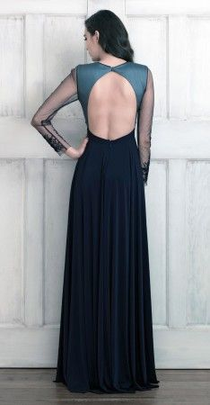 Catherine Deane Resort 2014 Catherine Deane, Backless, Gowns, Couture, Formal Dresses, Lust, Clothes, Fashion, Vestidos