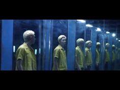 BTS -Wings #5 Reflection Rap Monster