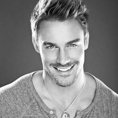 Jessie Pavelka This Man, Beneath This Man, This Man Confessed. Jesse Lord of the Manor Ward