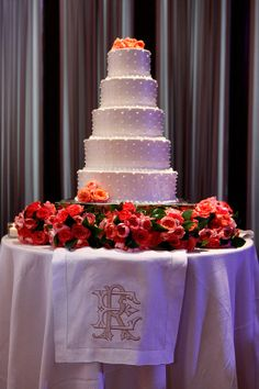 rose international bridal show virginia