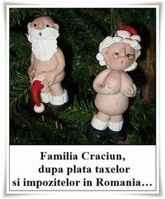 Nice Dream, Garden Sculpture, Funny Pictures, Santa, Humor, Christmas Ornaments, Comics, Holiday Decor, Memes