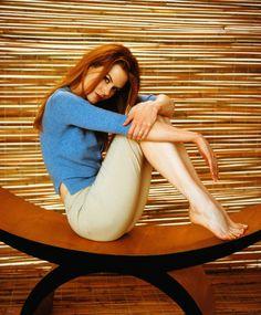http://zemanhubcom.ipage.com/zemanceleblegs/nicole-kidmans-legs/ Zeman-Nicole-Kidman-00005.jpg (1651×2000)