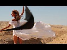 Little Jerusalem: Dance Of The Mahanaim מחולת המחנים - YouTube