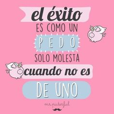 Crazy Quotes, Great Quotes, Funny Quotes, Love W, Frases Humor, Mr Wonderful, Funny Phrases, Self Love, Laughter