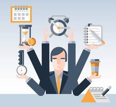 7 Time Management Tools to Supercharge Your Productivity