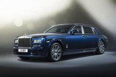 Rolls-Royce-Phantom-Limelight-1.jpg