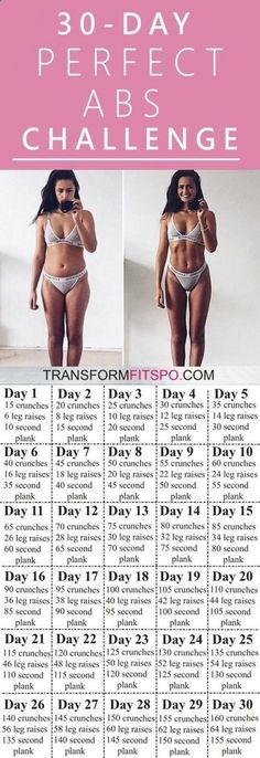 and share if this workout gave you perfect abs! Click the pin for the full workout. Fitness Workouts, Fitness Motivation, Sport Fitness, Fitness Goals, Health Fitness, Workout Tips, Workout Exercises, Full Ab Workout, 10 Minute Ab Workout