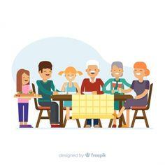 Φώτης Αυγουστάτος: Διαχρονική αξία η στήριξη της οικογένεια Family Guy, Fictional Characters, Design, Art, Art Background, Kunst, Performing Arts, Fantasy Characters