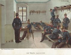 kwatchroom | Flickr - Photo Sharing! Military Art, Military History, Austrian Empire, Afrika Korps, Imperial Army, Holy Roman Empire, German Uniforms, Napoleonic Wars, Modern History
