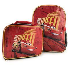 Disney Pixar Cars 3 Lightning McQueen Kids Backpack with ... https://www.amazon.com/dp/B071VMNVWC/ref=cm_sw_r_pi_dp_x_09xeAbQXEXGNB