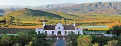 Galenia Estate is a 5 Star olive estate situated in Montagu, Western Cape, South Africa. A perfect base from which to explore the wine farms of the Robertson Wine Valley. Out Of Africa, Peaceful Places, South Africa, Fields, Scenery, Places To Visit, African, Explore, Mountains