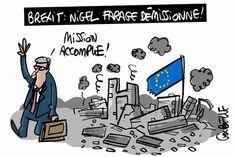 Goubelle (2016-06-07) Brexit....
