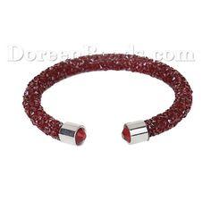 https://www.doreenbeads.com/crystal-dust-single-open-cuff-bangles-bracelets-faceted-dark-red-glass-rhinestone-195cm7-58-long-1-piece-p-119379.html