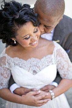 Unathi and Mtunzi's Inspired Wedding; Wedding Couple Photos, Wedding Couples, 1920 Great Gatsby, Absolutely Gorgeous, Beautiful, Wedding Album, Engagement Shoots, Wedding Inspiration, Port Elizabeth