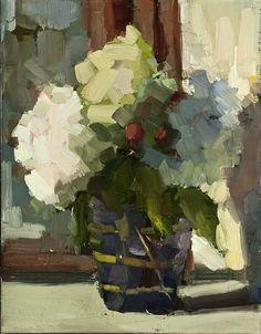 By Lisa Noonis