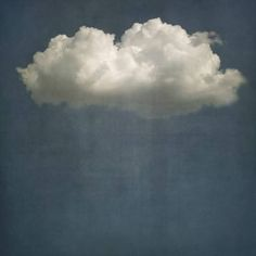 Jr Goodwin - Cloud