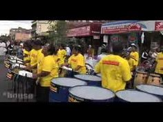 Stand By Me (steel pan) (+playlist)