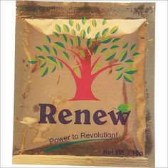 We are manufacturer, supplier, wholesaler, trader of high quality Renew Bio Stimulant from Ahmedabad, Gujarat (India). Types Of Vegetables, Led Manufacturers, Plant Growth, Ahmedabad