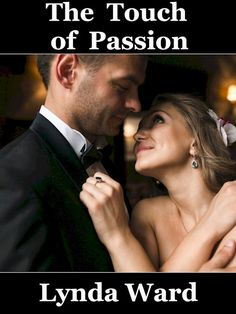 Meeting the man of your dreams can be seductive, but will Gemma be able to resist the charms of a famous passionate sculptor?