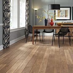 1299 Best Laminate Flooring Images