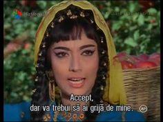 O floare si doi  gradinari,1969 Youtube, Movies, Youtubers, Youtube Movies