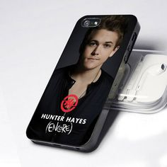 Hunter Hayes iphone 4/4s case