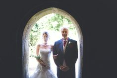 Father of the Bride waiting - Church wedding - photography Church Wedding Photography, Father Of The Bride, Our Wedding, Waiting, Wedding Dresses, Bride Dresses, Bridal Gowns, Wedding Dressses