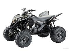 Yes, I want -Honda TRX700XX Four Wheeler for Sale 2009-Black-Honda-TRX700XX-Sport ...