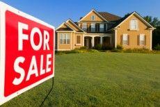 Reality Španělsko, Nemovitosti ve Španělsku, - Taurusinmobiliaria