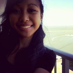 "@simplyjannessa's photo: ""#corpus #beach , #omni #balconey #view <3"""