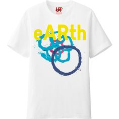 Earth Defense Force http://utme.uniqlo.com/jp/t/QGMJERE