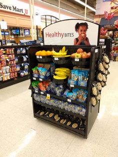Healthy people 2020 social determinants of health insurance coverage form Health Snacks, Health Diet, Health And Wellness, Health Care, Save Mart, Health Eating Plan, Health Is Wealth Quotes, Healthcare Quotes, Health Insurance Coverage