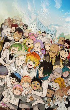 Anime Chibi, Manga Anime, Anime Art, Anime Films, Anime Characters, Otaku Anime, Anime Guys, Japon Illustration, Familia Anime