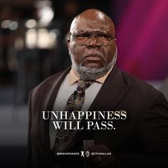 """T.D. Jakes on Instagram: """"Everything happens according to God's schedule. Like the sun, our pain in our lives will rise and inevitably set. In time, all things will…"""" Boss Up Quotes, Christian Motivation, Christian Encouragement, Our Life, Schedule, Everything, God, Shit Happens, Mental Health"""