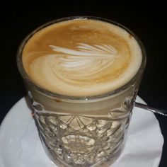Latte Jamaican Coffee, Blue Mountain Coffee, Latte, Roast, The 100, Tableware, Sweet, Etsy, Candy