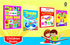 One of the oldest educational publishers of children books, maps, atlases and pictorial charts. Name Of Vegetables, V Alphabet, Indian Freedom Fighters, New Seven Wonders, Nouns And Pronouns, Flower Chart, Nursery Teacher, India Map