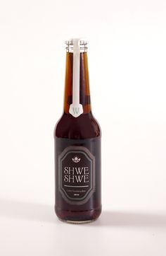 Love the packaging. I'm thinking home brew gift ideas for the holidays.... www.doctorhomebrew.com
