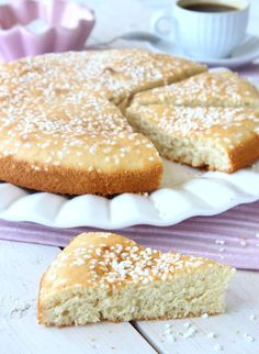 Grandma Cookies, Cake Calories, Cookie Box, Fika, Tart, Food And Drink, Bread, Candy, Desserts