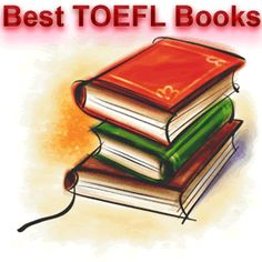 you can practice toefl reading and check the time that you spend in each question