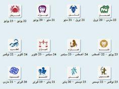 libero Hindi Kundli match making software incontri online per la prima volta suggerimenti