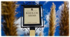Hotels in Corsham - Marco Pierre White's Rudloe Arms