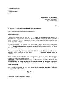 Modele lettre de procuration pour signature compromis de vente en 2019   Lettre a et Signature