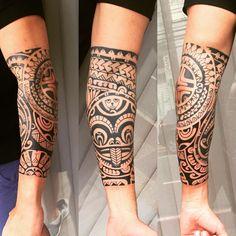 Maori Tattoo Designs Drawings: Maori Tattoo The Definitive Guide To My Tattoos . - Maori Tattoos - Maori Tattoo Designs Drawings: Maori Tattoo The Definitive Guide To My Logo Zea - Neotraditional Tattoo, Tattoo Dotwork, Hawaiianisches Tattoo, Tattoo Style, Marquesan Tattoos, Tattoo Fonts, Arm Band Tattoo, Bull Tattoos, Irish Tattoos