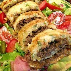 recipes beef mince - recipes beef _ recipes beef ground _ recipes beef stew meat _ recipes beef stroganoff _ recipes beef tips _ recipes beef stew _ recipes beef roast _ recipes beef mince Meat Recipes, Cooking Recipes, Quiche Recipes, Confort Food, Salty Foods, Carne Picada, Ramadan Recipes, Quiches, Healthy Dinner Recipes